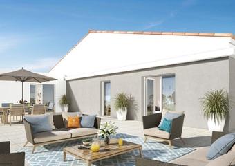 Les Terrasses de Ferrières Martigues (13500)
