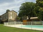 Sale House 20 rooms 515m² Les Vans (07140) - Photo 5