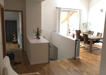 Vente Maison 7 pièces 149m² 57070 - photo