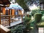 Sale House 9 rooms 308m² Saint-Gervais-les-Bains (74170) - Photo 16