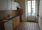 Location Appartement 4 pièces 71m² Nemours (77140) - Photo 3