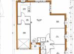 Vente Maison 4 pièces 93m² Villedoux (17230) - Photo 9