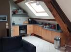 Vente Appartement 2 pièces 37m² Villebon-sur-Yvette (91140) - Photo 3