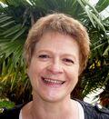Fabienne Grivelet