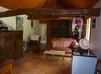 Vente Maison 5 pièces 124m² A 5 mn de TÔTES - Photo 4