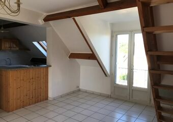 Vente Appartement 3 pièces 59m² Lardy (91510) - Photo 1