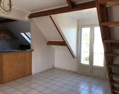 Vente Appartement 3 pièces 59m² Lardy (91510) - photo