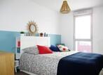 Vente Appartement 3 pièces 65m² Armentières (59280) - Photo 4