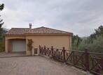 Vente Maison 6 pièces 140m² Lyas (07000) - Photo 11