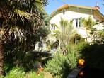 Vente Maison 5 pièces 100m² Montélimar (26200) - Photo 2