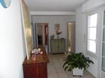 Vente Maison 6 pièces 152m² Chaillevette (17890) - Photo 7