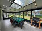 Vente Maison 5 pièces 170m² Bellerive-sur-Allier (03700) - Photo 4