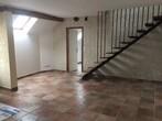 Location Appartement 3 pièces 65m² Houdan (78550) - Photo 1