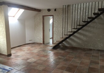 Location Appartement 3 pièces 62m² Houdan (78550) - Photo 1