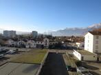 Location Appartement 3 pièces 53m² Saint-Martin-d'Hères (38400) - Photo 10