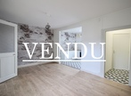 Vente Appartement 2 pièces 40m² Nancy (54000) - Photo 1