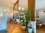 Vente Appartement 4 pièces 87m² Grenoble (38100) - Photo 12