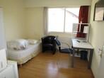 Location Appartement 5 pièces 76m² Grenoble (38000) - Photo 3