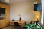 Vente Appartement 2 pièces 56m² Grenoble (38000) - Photo 2