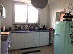 Vente Appartement 4 pièces 89m² Ville-la-Grand (74100) - Photo 4