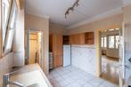 Vente Appartement 4 pièces 81m² Mulhouse (68200) - Photo 9