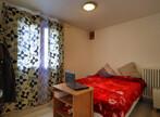 Vente Appartement 4 pièces 62m² Fontaine (38600) - Photo 5