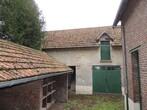 Vente Maison 7 pièces 130m² Pierremande (02300) - Photo 6