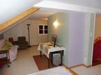 Vente Maison 5 pièces 125m² Panissage (38730) - Photo 9