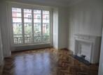 Location Appartement 5 pièces 112m² Grenoble (38000) - Photo 3