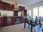 Vente Appartement 3 pièces 63m² Vernaison (69390) - Photo 2