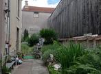Vente Maison 12 pièces 272m² Neufchâteau (88300) - Photo 6