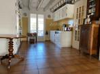 Vente Maison 6 pièces 160m² Agen (47000) - Photo 3