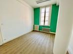 Location Bureaux 4 pièces 80m² Le Havre (76600) - Photo 2