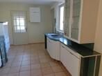 Sale House 4 rooms 111m² Lauris (84360) - Photo 4