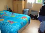 Location Appartement 2 pièces 49m² Grenoble (38000) - Photo 3