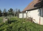Vente Maison 7 pièces 175m² Creuzier-le-Vieux (03300) - Photo 21