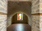 Location Maison 6 pièces 111m² Saint-Sulpice (70110) - Photo 4