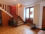 Vente Immeuble 20 pièces 1 000m² Lamoura (39310) - Photo 3