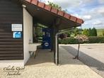 Sale Land 85m² Beaurainville (62990) - Photo 3