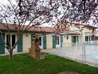 Vente Maison 8 pièces 203m² Billom (63160) - Photo 5
