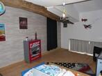 Vente Maison 6 pièces 150m² Montagny (42840) - Photo 10