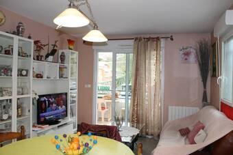 Vente Appartement 2 pièces 46m² Bonne (74380) - Photo 1