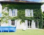 Vente Maison 6 pièces 150m² La Côte-Saint-André (38260) - Photo 2