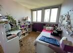 Vente Appartement 4 pièces 67m² Vénissieux (69200) - Photo 4