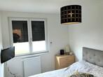 Vente Maison 6 pièces 123m² Vesoul (70000) - Photo 8