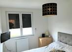 Sale House 6 rooms 123m² Vesoul (70000) - Photo 8