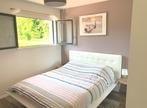 Sale House 5 rooms 113m² Seyssins (38180) - Photo 5