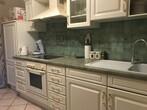 Vente Appartement 3 pièces 80m² Illzach (68110) - Photo 3