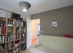 Vente Maison 6 pièces 142m² Lumbin (38660) - Photo 23