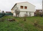 Location Maison 110m² Lempdes (63370) - Photo 69